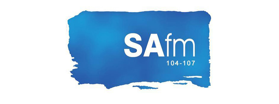 SAfm: Morning Talk, 9 Feb Green Economy