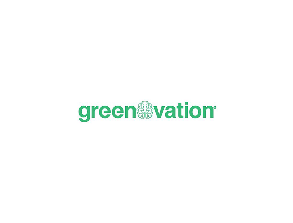 Celebrating and Stimulating Green Innovation in South Africa