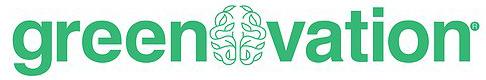 GreenOvation Logo