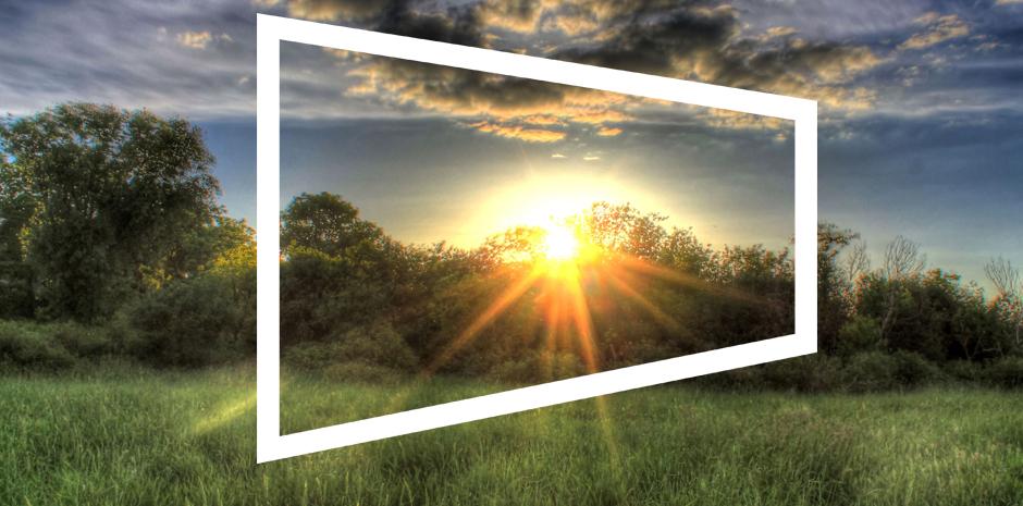 Energy efficient uPVC windows from Teva – Contributing towards saving the environment