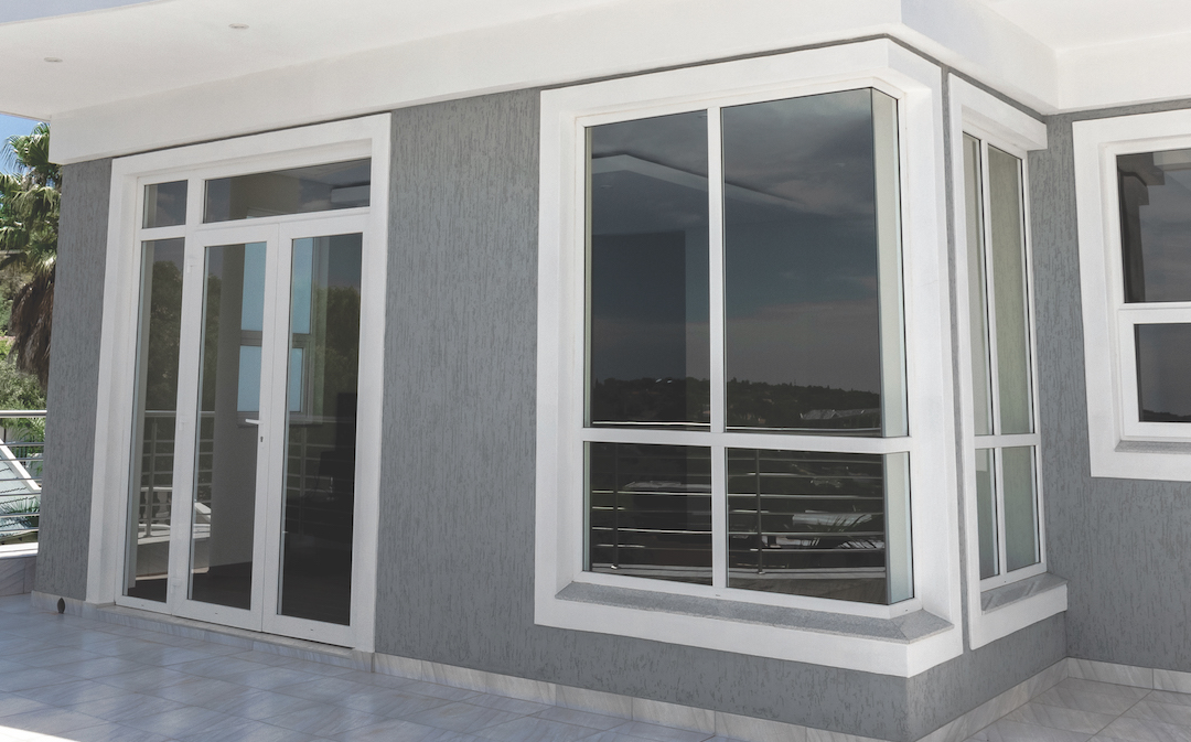 Teva Revit Window and Door Families for Architects: Free Download Here!